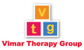 Vimar Therapy Group