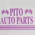 Pito Auto Parts