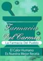 Farmacia Del Carmen Villalba