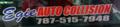 Egie Auto Collision