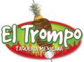 Taquería Mexicana El Trompo