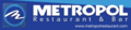 Metropol Restaurante & Bar