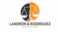 Landrón & Rodríguez