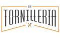 La Tornilleria, Ferreteria de Barrio