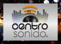 Centro Sonido