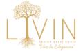 Livin Senior Guest House