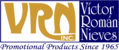 Victor Román Nieves Inc. - Valpau Promotional