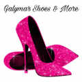 Galymar Shoes & More
