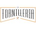 La Tornilleria