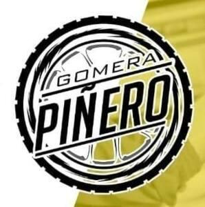 Gomera Piñero