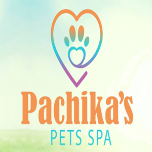 PACHIKA'S PET SPA