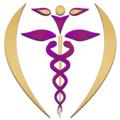 Clinica Medica Familiar