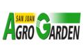 San Juan Agro Garden Inc.