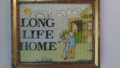 Long Life Home, Inc.