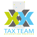 Tax Team Accounting Services