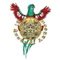 El Quetzal Azteca