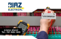 Díaz Electrical Inc.