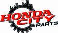Honda City Parts