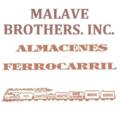 Almacenes Ferrocarril Malavé Brothers Inc.