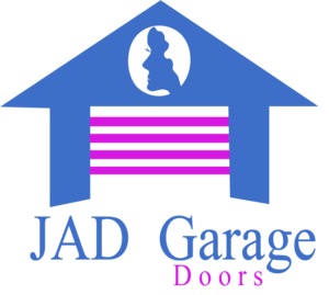 JAD Garage Doors