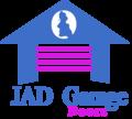 JAD Garage Doors, LLC.