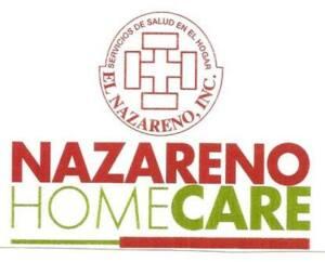 El Nazareno Home Care