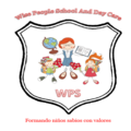 Wise People School & Day Care