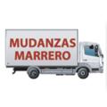 Mudanzas Marrero