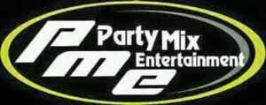 PARTYMIX ENTERTAINMENT