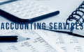 René Accounting Services