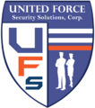 United Force Security Solutions Corp.