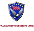 WA Security Solutions Corp.