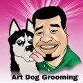 Art Dog Grooming