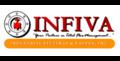 Infiva Inc.