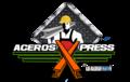 Aceros Express by La Aldea Steel