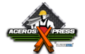 Acero Express Inc. by La Aldea Steel