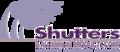 Shutterspr.com