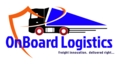 OnBoard Logistics