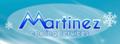 Martínez Cooling Services