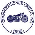 Organizaciones Oneto Inc.