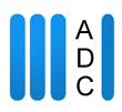 Analog & Digital Communications Inc.