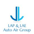 LAE Auto Air Parts