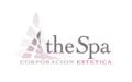 Corporación Estética y Spa
