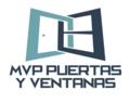 MVP Puertas y Ventanas