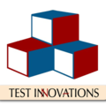 Test Innovations Inc