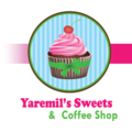 Yaremil's Sweets & Coffee Shop