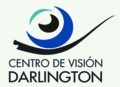 Centro de Vision Darlington