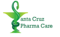 Santa Cruz Pharma Care