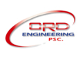 CRD Engineering, PSC