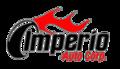 Imperio Auto Corp.